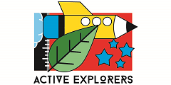 Active Explorers Camrose - Child Care Centres Directory