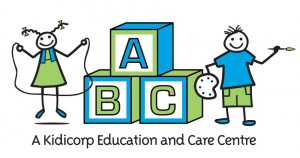 abc childcare centres