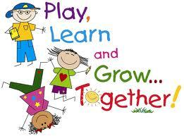 early learning centres nz