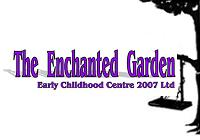 The Enchanted Garden Early Childhood Centre